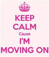 movingon